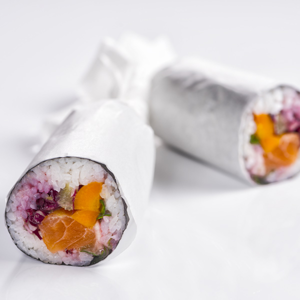 SushiBurrito-SalmonSiesta